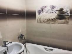 Ванна под ключ! Ремонт квартир любой сложности!