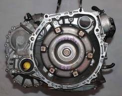 АКПП. Toyota Isis, ANM10, ANM10G, ANM10W Двигатель 1AZFSE