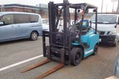 TCM. Продам 2004 года, 2 500 кг. Под заказ
