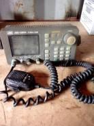 Радиостанции.