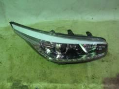 Фара правая Kia Ceed 2012> (НЕ Ксенон С Ходовыми Огнями 92102A2220). Kia cee'd, JD Двигатели: G4FA, G4FD, G4FJ