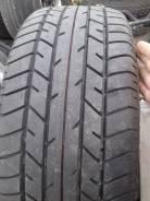 Bridgestone Potenza RE030. Летние, 5%, 1 шт
