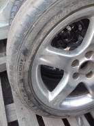 Bridgestone Potenza S001. Летние, 10%, 1 шт