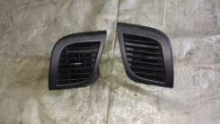 Решетка вентиляционная. Hyundai Solaris, RB Двигатели: G4FA, G4FC