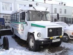 Кавз 397620. Продается автобус КАВЗ, 4 250 куб. см., 20 мест