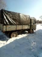 УАЗ 330365. Продаётся грузовик , 2 693 куб. см., 3 070 кг.