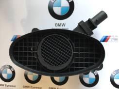 Датчик расхода воздуха. BMW: 1-Series, 5-Series, 3-Series, 7-Series, X6, X3, X5 Двигатели: M47TU2D20, M57D30UL, M57TUD30, M57D30TU2, M47TUD20, M57D30T...