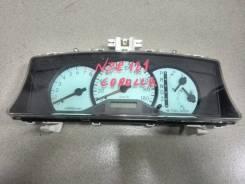 Панель приборов. Toyota Corolla Spacio, NZE121, NZE121N, ZZE122, ZZE122N, ZZE124, ZZE124N Toyota Corolla Fielder, NZE121, NZE121G, NZE124, NZE124G Toy...