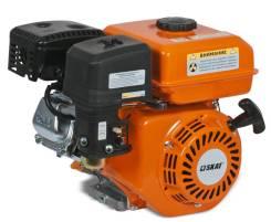 Двигатель SKAT ДБ-4.0 (5,5 л. с)
