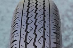 Bridgestone Duravis R670, 155R13LT 6 p.r