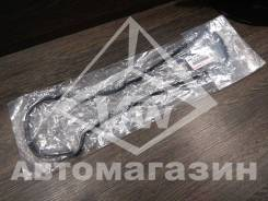 Прокладка клапанной крышки. Toyota: Crown, Soarer, Sequoia, Tundra, 4Runner, Crown Majesta, Land Cruiser, Celsior Lexus: LS400, GX470, SC300, SC400, G...