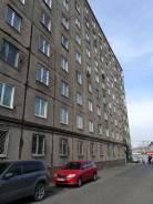 Гостинка, улица Луговая 50а. Баляева, частное лицо, 24кв.м. Дом снаружи