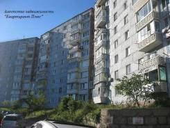 5-комнатная, улица Тунгусская 44. Третья рабочая, агентство, 92 кв.м. Дом снаружи