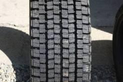 Dunlop. Зимние, без шипов, без износа, 2 шт
