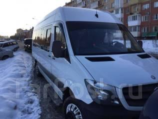 Mercedes-Benz. Продается Mercedes Benz 22360C, 2 200 куб. см., 29 мест