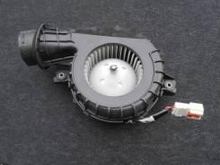 Высоковольтная батарея. Honda Civic Hybrid, FD3