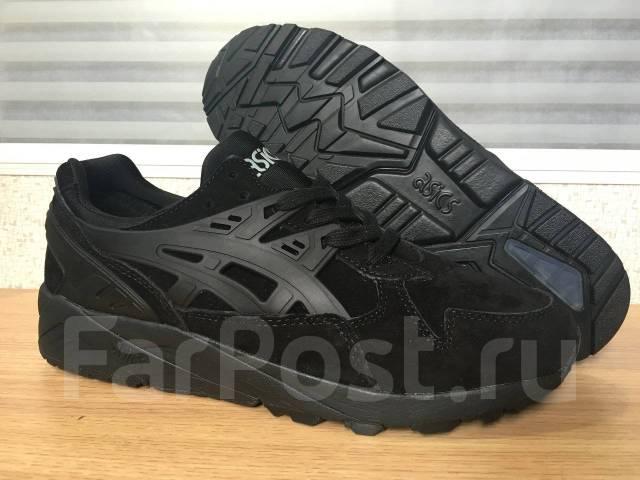 Фирменные кроссовки Asics Gel Kayano Trainer - Обувь во Владивостоке 70378641dfc