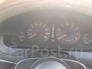Toyota Carina. автомат, передний, 1.5, бензин, 142 000 тыс. км