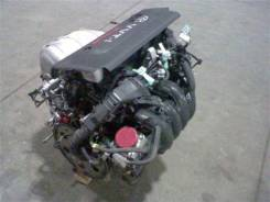 Двигатель 2.4L Toyota Camry 2AZFE