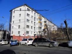1-комнатная, улица Прапорщика Комарова 31а. Центр, проверенное агентство, 31 кв.м. Дом снаружи