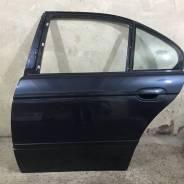 Дверь боковая. BMW 5-Series, E39 BMW M5