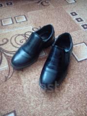 Туфли. 26