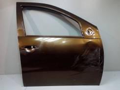 Дверь боковая. Renault Duster, HSA, HSM Renault Sandero Двигатели: F4R, K4M, K9K. Под заказ