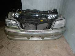 Ноускат. Toyota Crown, JZS173, JZS173W Chevrolet Celebrity Двигатели: 2JZFE, 2JZFSE, 2JZGE, LB6, LD5, LE2, LH0, LH7, LK9, LQ8, LQ9, LR2, LR8, LT6, LT7...