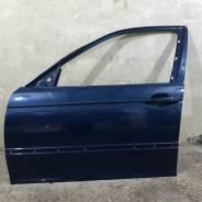 Дверь боковая. BMW 3-Series, E46/2, E46/2C, E46/3, E46/4, E46/5