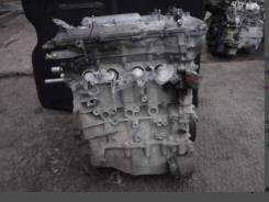 Двигатель 3ZR-FAE для Toyota Rav 4 2011
