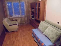 Комната, улица Часовитина 17. Борисенко, частное лицо, 18 кв.м.