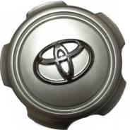 """Колпачок на литье Toyota Land Cruiser 100. Диаметр 16"""", 50 шт."""