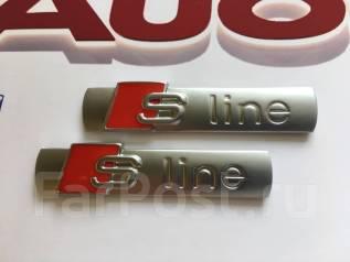 Наклейка. Audi: A4 Avant, Q5, Q7, A4 allroad quattro, Q3, A8, A5, S, A4, A7, A6, A1, A3, A2