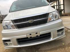 Toyota Granvia. VCH160015409, 5VZ