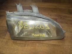 Фара правая Фара Honda Civic Ferio 1991-1995 033-6617R