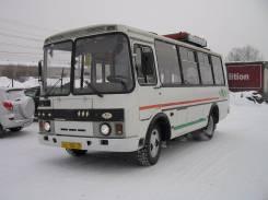 ПАЗ 32054. Продам автобус , 4 700 куб. см., 23 места