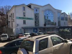 Сдается презентабельный офис в центре. 170 кв.м., улица Одесская 27, р-н Центр