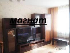 2-комнатная, проспект Красного Знамени 82. Некрасовская, агентство, 50 кв.м.