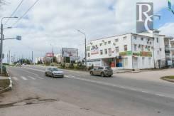 Сдается офисное помещение. 130 кв.м., улица Борисова 1, р-н Гагаринский
