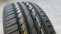 Bridgestone Turanza ER300. Летние, без износа