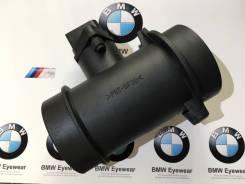 Датчик расхода воздуха. BMW Z3 BMW 7-Series, E38 BMW 3-Series, E36, E36/2, E36/2C, E36/3, E36/4, E36/5, E46/2, E46/3, E46/4 Двигатель M43B19