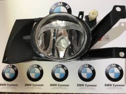 Фара противотуманная. BMW 5-Series, E39