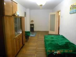 1-комнатная, улица Пологая 54а. Центр, частное лицо, 42 кв.м. Дом снаружи