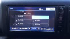 Toyota NSCP
