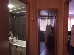 2-комнатная, Гагарина. Селецкая бухта, агентство, 46 кв.м.