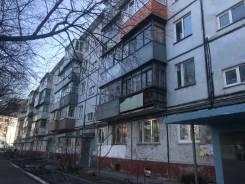 4-комнатная, улица Марины Расковой 6. Борисенко, частное лицо, 62 кв.м. Дом снаружи