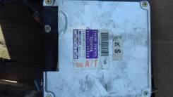 Блок управления двс. Toyota Crown, MS130, MS135, MS137, MS137X Двигатели: 7MGE, MP