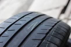 Michelin Primacy HP. Летние, 20%, 2 шт