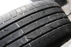 Bridgestone Dueler H/P Sport. Летние, 20%, 4 шт