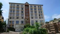 2-комнатная, улица Гончарова 5. Центральный, агентство, 51 кв.м.